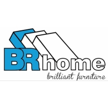 BR home